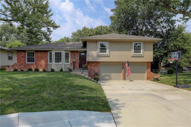 Bradley Place Real Estate Listings Main Image