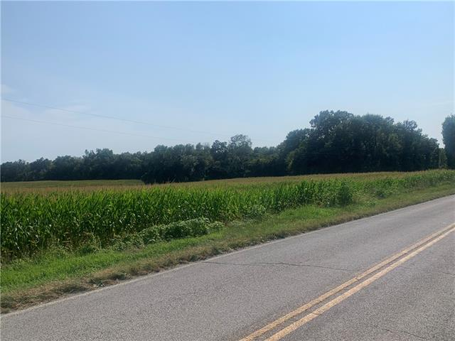 E State Route B Highway Property Photo