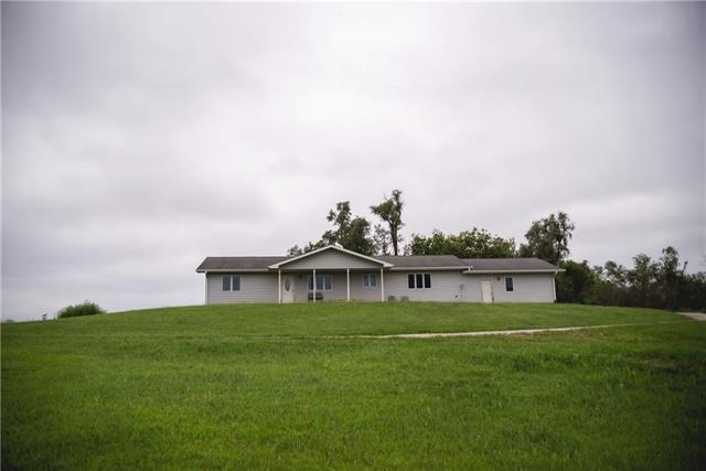 18739 222nd Road Property Photo