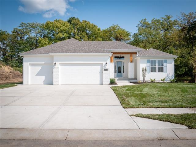 12805 N Arbor Way Property Photo