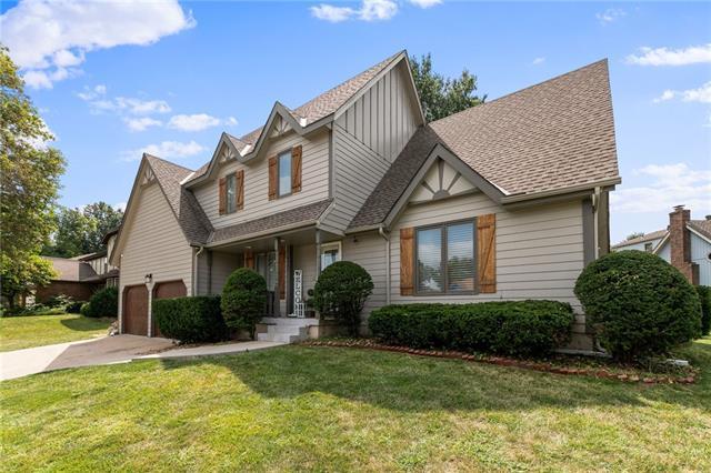 9705 E 84th Street Property Photo