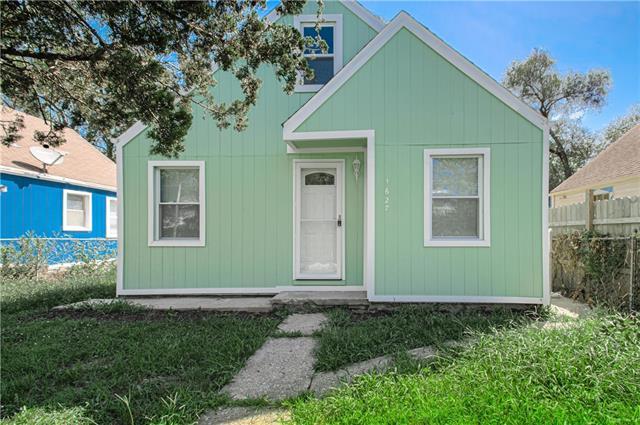 1627 Ewing Avenue Property Photo