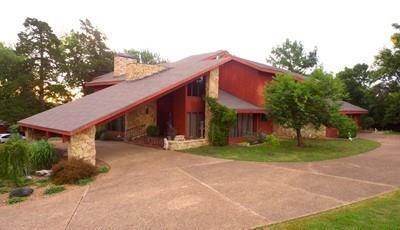 402 Lees Circle Drive Property Photo