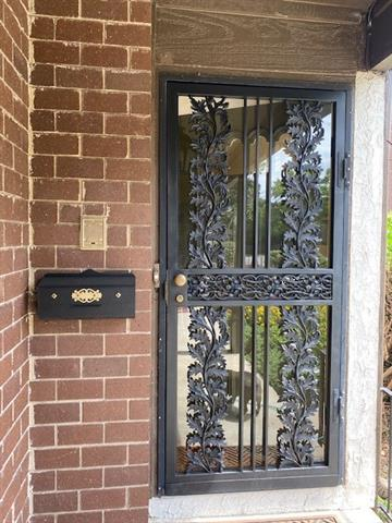 Cedarbrook Real Estate Listings Main Image