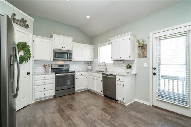 Austin Reserve Real Estate Listings Main Image