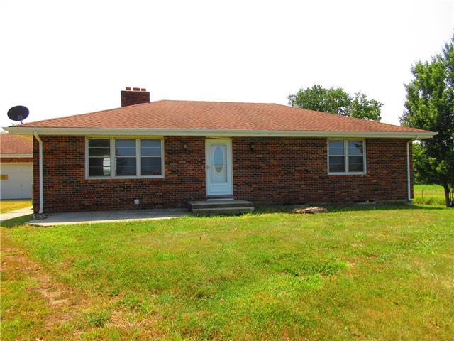 E 24909 219th Street Property Photo