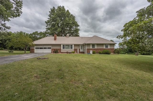 429 E Walnut Street Property Photo