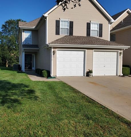 8019 N Lawn Avenue Property Photo