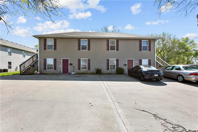 64076 Real Estate Listings Main Image