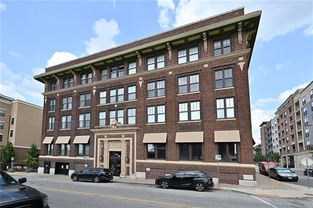 523 Grand Blvd #2b N/a Property Photo
