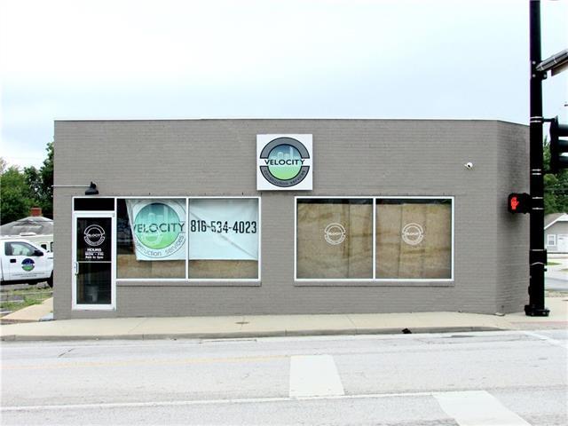 E 10101 63rd Street Property Photo