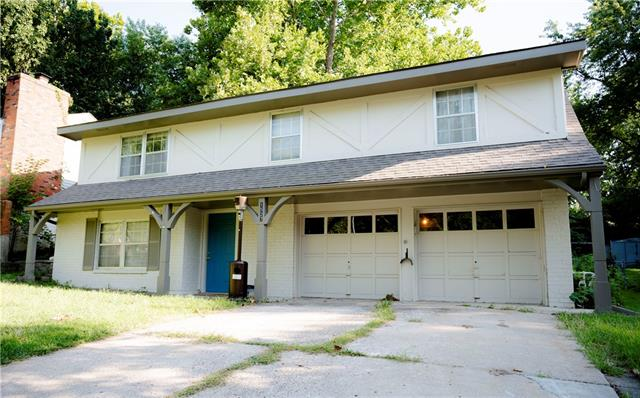 1527 Nw 67th Terrace Property Photo