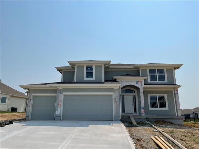 13735 Nw 72nd Street Property Photo