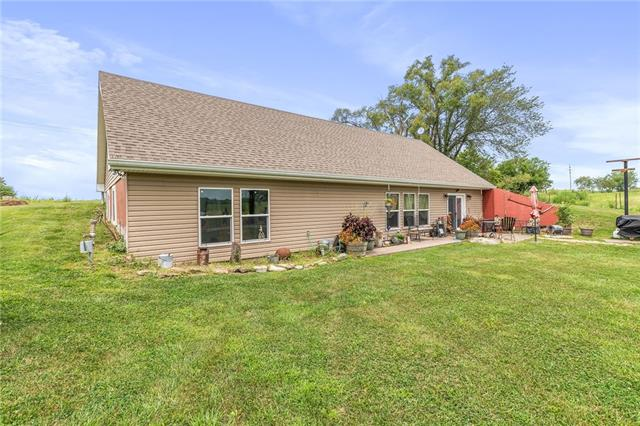 1640 Ollie Road Property Photo 1