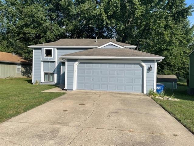 2600 Cimarron Drive Property Photo