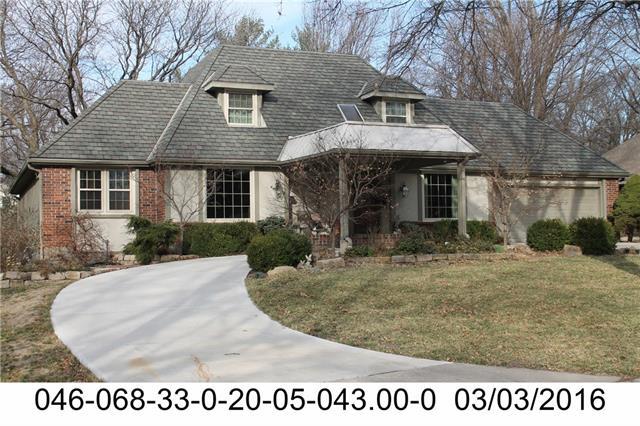 8946 Juniper Street Property Photo