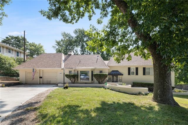 2801 Cheyenne Circle Property Photo