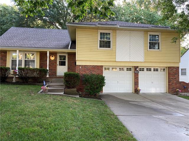 Birchwood Hills Real Estate Listings Main Image