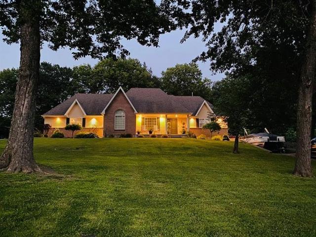 1680 Sunchase Drive Property Photo