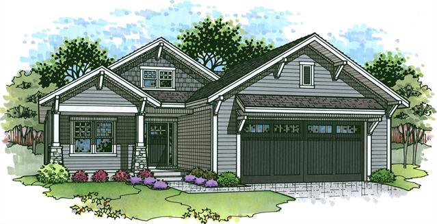 Arbor Woods Real Estate Listings Main Image