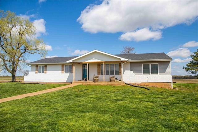3231 Butler Road Property Photo