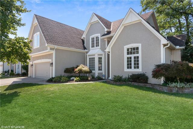 4227 Ne 62 Terrace Property Photo