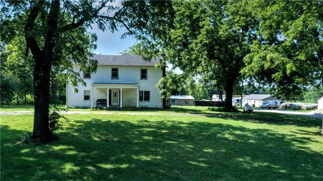 9205-9207 E State Route Yy N/a Property Photo