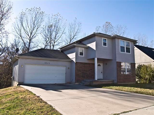 8921 Ann Avenue Property Photo