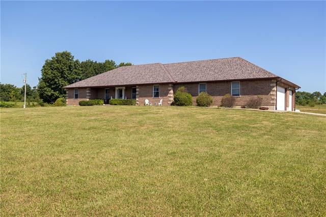 13825 U Highway Property Photo