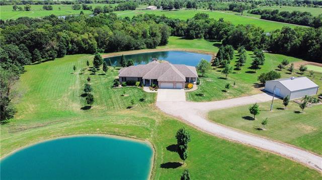 64739 Real Estate Listings Main Image