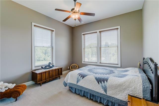 30507 S Lost Lane Property Photo 33