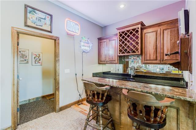 30507 S Lost Lane Property Photo 51