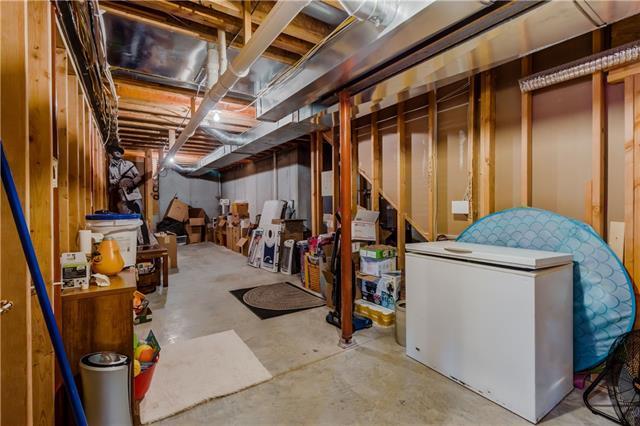 30507 S Lost Lane Property Photo 74