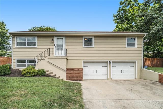 W 9320 49th Terrace Property Photo