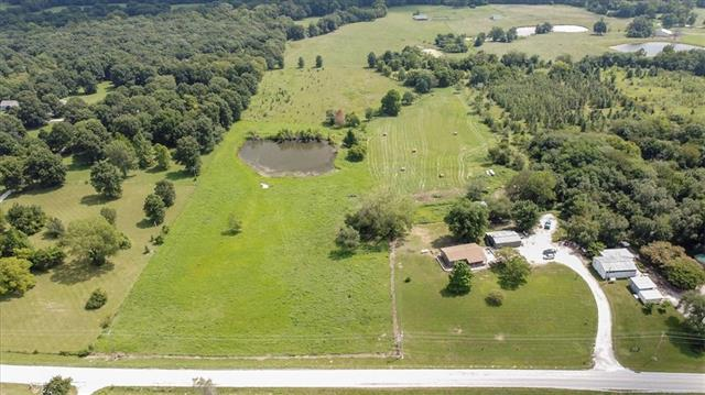 27113 S State Route C Highway Property Photo