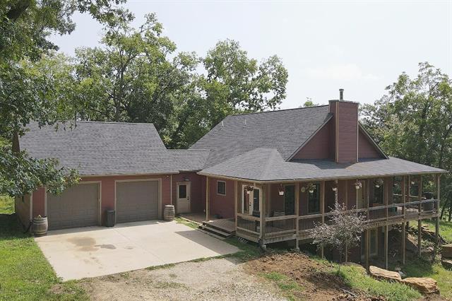 10941 Se Malden Creek N/a Property Photo
