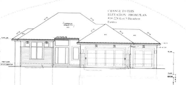 13700 River Creek Place Property Photo