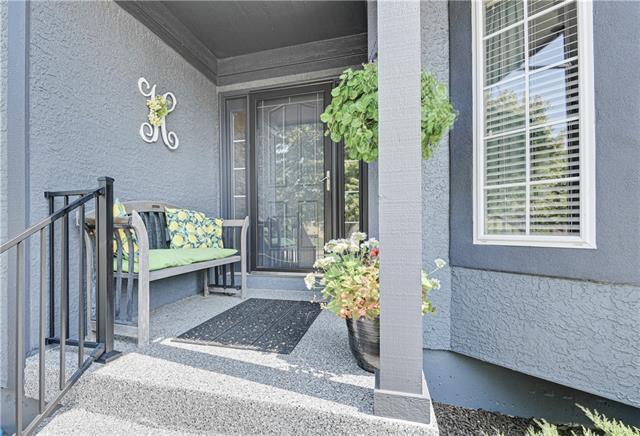 11453 S Brownridge Street Property Photo