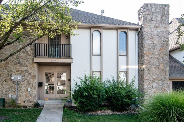 4900 West Real Estate Listings Main Image