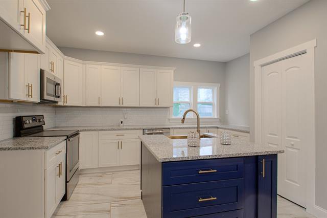 3901 Manheim Road Property Photo