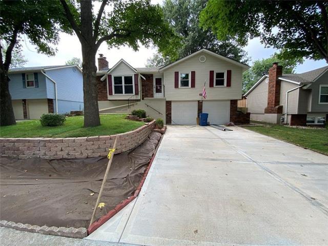 20317 E 16th Street Property Photo