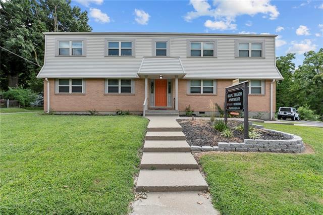 64050 Real Estate Listings Main Image