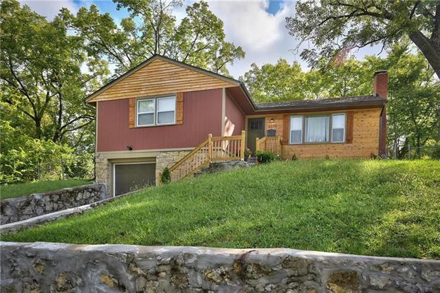 3015 Norton Avenue Property Photo