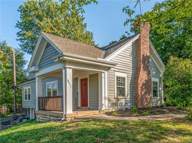 Broadmoor Addition Real Estate Listings Main Image