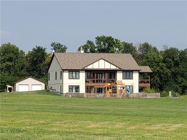 64725 Real Estate Listings Main Image
