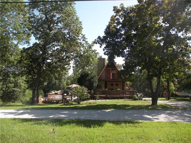 28197 Spruce Street Property Photo