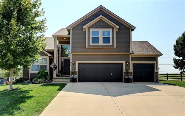 Allendale Lake Meadows Real Estate Listings Main Image