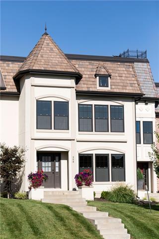 308 N Main Street Property Photo