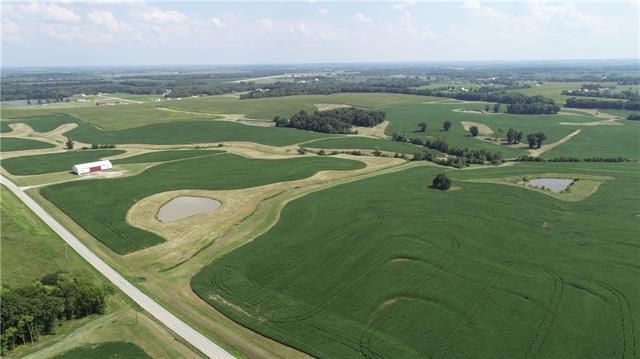 V Highway Property Photo