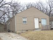 4409 Mersington Avenue Property Photo